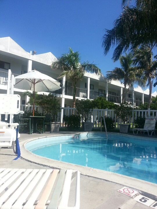 17 Best Images About Accommodations Around St. Pete