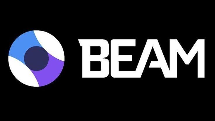 Microsoft Lansează Beam 2.0 la Nivel Global