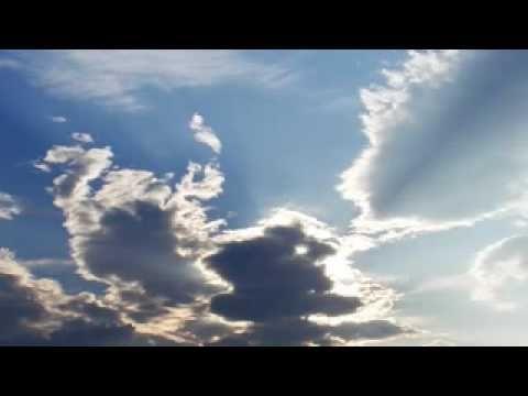 Cristy Lane - Simple Little Words / He Believes In Me