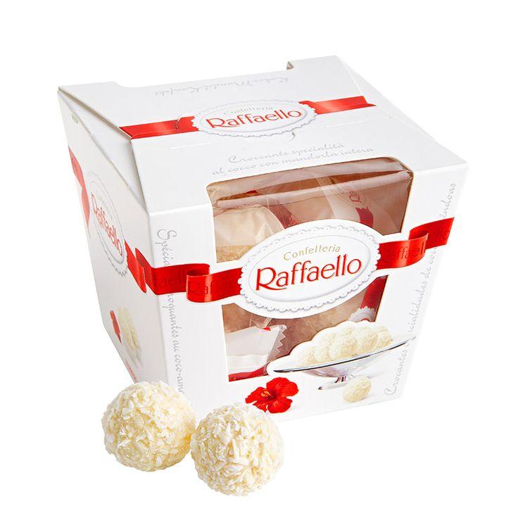 Raffaello Hindistan Cevizli Çikolata Cikolata Sekerleme Draje Badem Şekeri Harfli Çikolata Mesajlı Çikolata Butik Pasta Lokum Reçel Helva