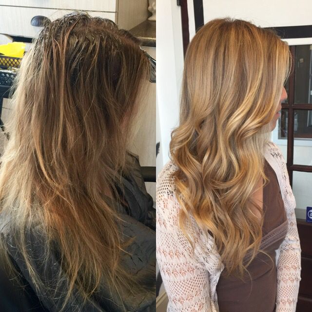 1000 images about bijou salon on pinterest lakes highlights and balayage. Black Bedroom Furniture Sets. Home Design Ideas