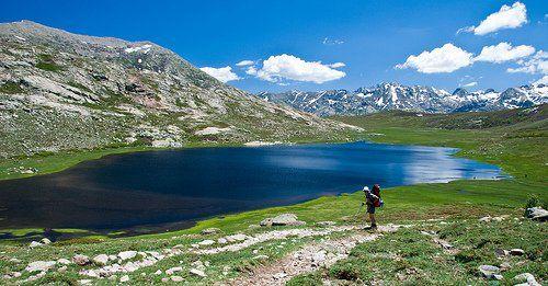 Top 10 des plus belles randonnées de France (ou les GR cultes)