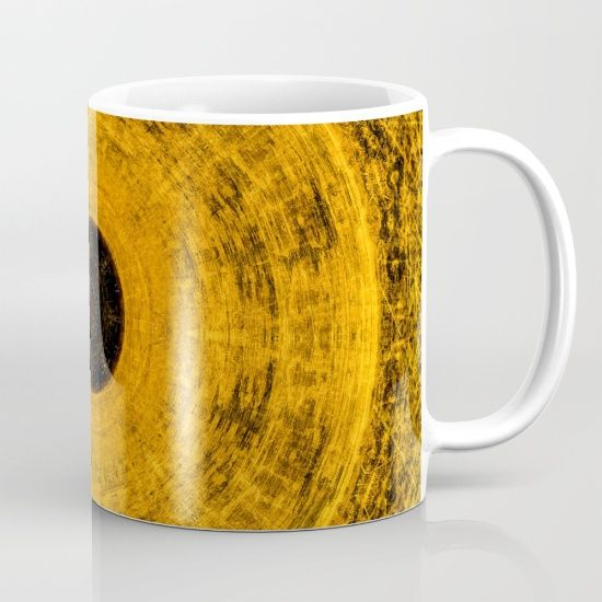 #Gold #Inca