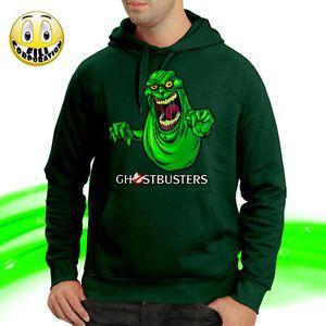 http://www.ebay.it/itm/GHOSTBUSTERS-SLIMER-ACCHIAPPAFANTASMI-Animal-House-marshmallow-T-shirt-felpa-/171532361811?ssPageName=STRK:MESE:IT