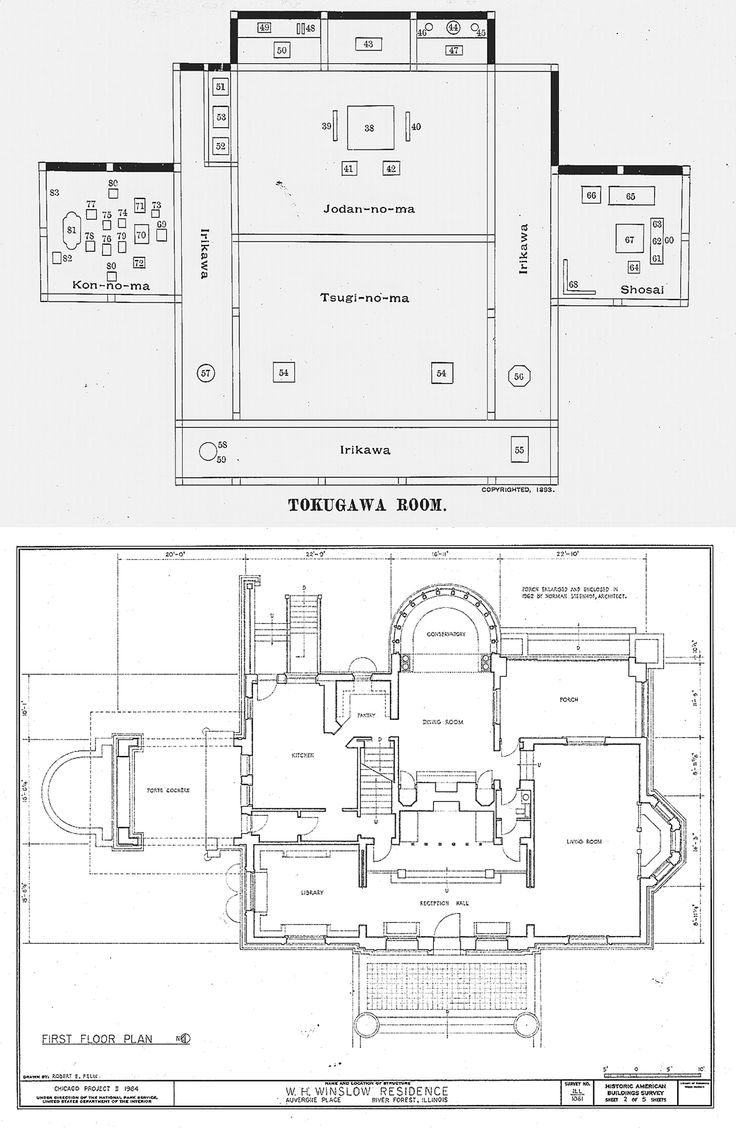 64 Best Images About Frank Lloyd Wright On Pinterest