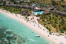 Sofitel Mauritius Imperial Hotel