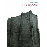 The Island by Armin Greder
