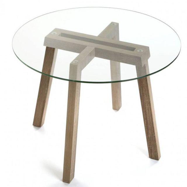 Table Basse Relevable Step Design En Verre Noir Tables Basses Kuom Tables Basses En Bois Rustique Tabl Table Basse Bois Table Basse Table Basse Relevable
