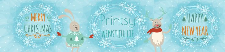 Printsy.nl wenst iedereen hele fijne feestdagen! Op de valreep nog #kerstkaartjes nodig? voor 15.00u besteld zelfde werkdag verzonden. NU 50% korting https://www.printsy.nl/producten/kaarten/kerstkaart/