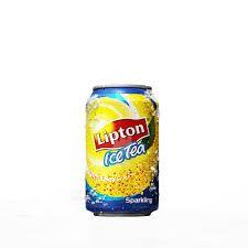 """Résultat de recherche d'images pour """"Canette lipton original iced tea"""""""