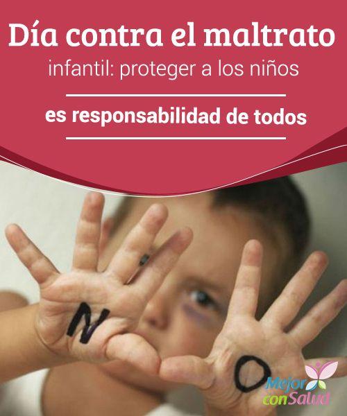 25 mejores imágenes de maltrato infantil en pinterest | el