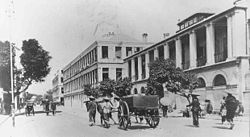 History of Hong Kong (1800s–1930s) - Wikipedia, the free encyclopedia