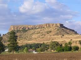 Ficksburg south africa - Google Search