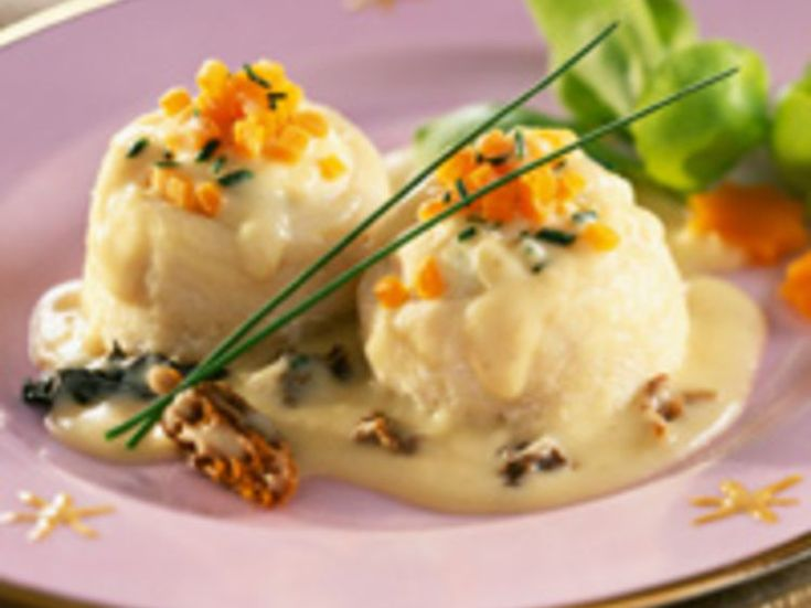 Découvrez la recette Filets de sole aux morilles sur cuisineactuelle.fr.