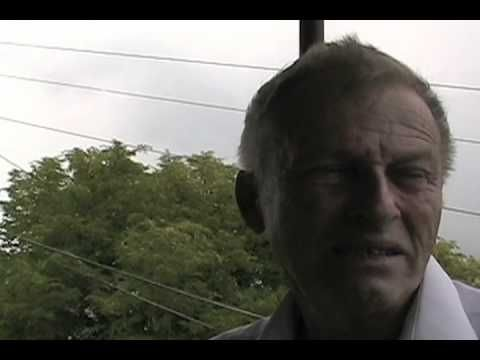 JAMAICAN ACCENT. Seaford Town Accent. GERMAN IMMIGRANTS in JAMAICA. DOCUMENTARY. to watch this documentary go to - http://vimeo.com/ondemand/13851/92571396 DVDs of this documentary can be purchased at www.germantownjamaica.com.