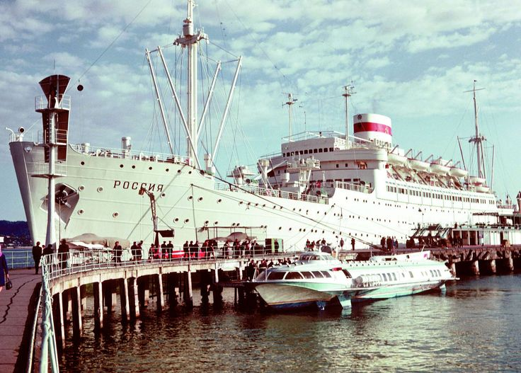 Best Cruise ShipsOcean LinersSteamers Images On Pinterest - Can you take a steamer on a cruise ship