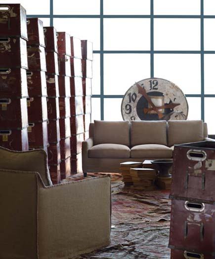 11 Best Wild Wild West Images On Pinterest Furniture Upholstery