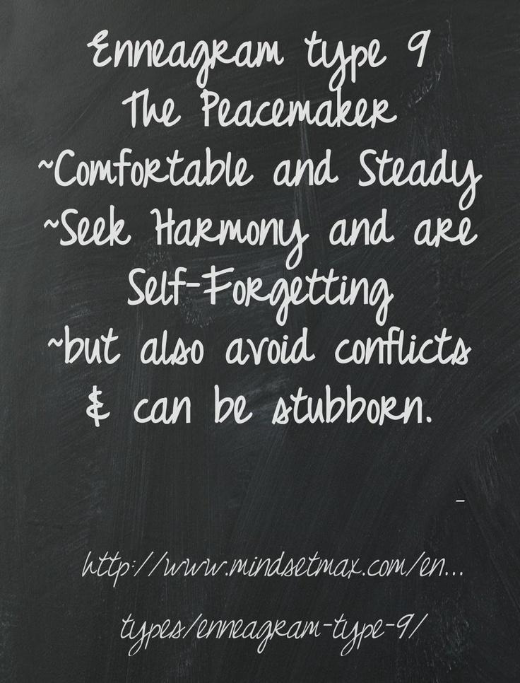 Peacemaker Quotes Inspiration The Peacemaker Ile Ilgili Pinterest'teki En Iyi 25'den Fazla Fikir