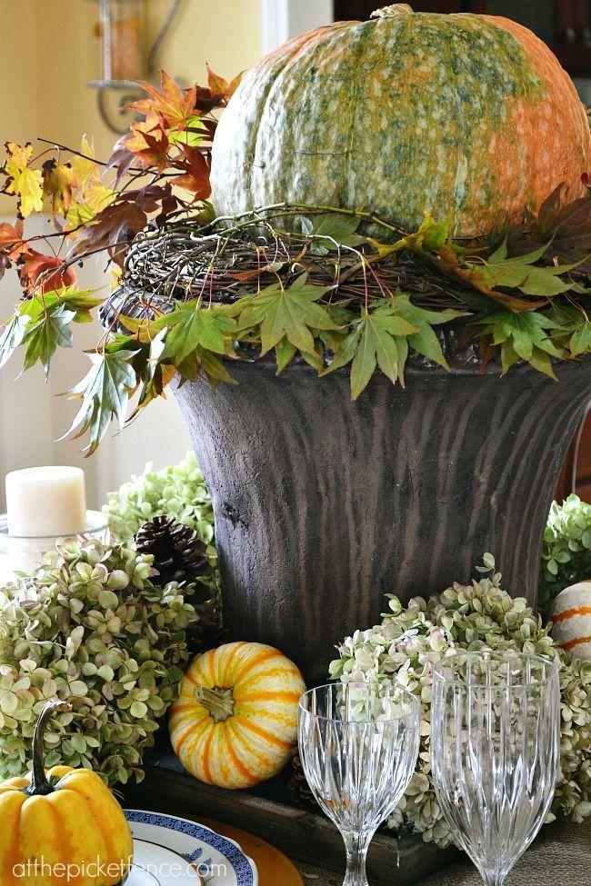 Best autumn inspiration gladys magazine images on