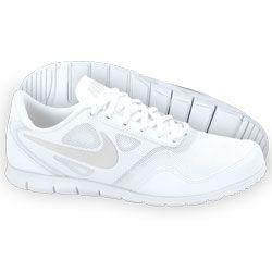 Nike Cheer Complete Cheerleading Shoe