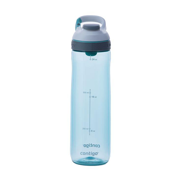 Cortland 720ml-es BPA-mentes kulacs – az én contigóm