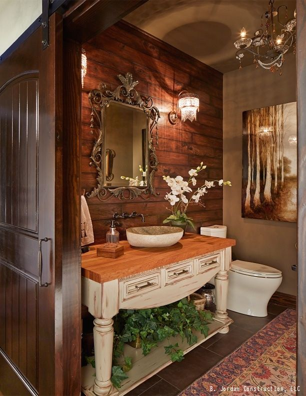 Bathroom Lights Guide 247 best luxurious lighting designs images on pinterest | lighting