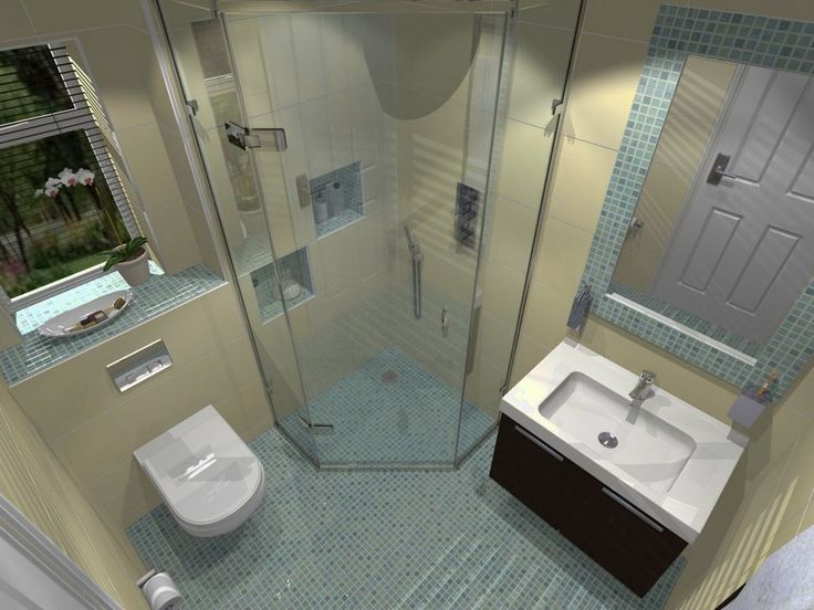 Fine Choice Bathroom Shop Uk Tiny Bathroom Tile Suppliers Newcastle Upon Tyne Regular Install A Bath Spout Kitchen And Bath Designer Salary Young Grout Bathroom Shower Tile PurpleBathtub With Integrated Seat 10 Best Ideas About Ensuite Bathrooms On Pinterest | Small Shower ..