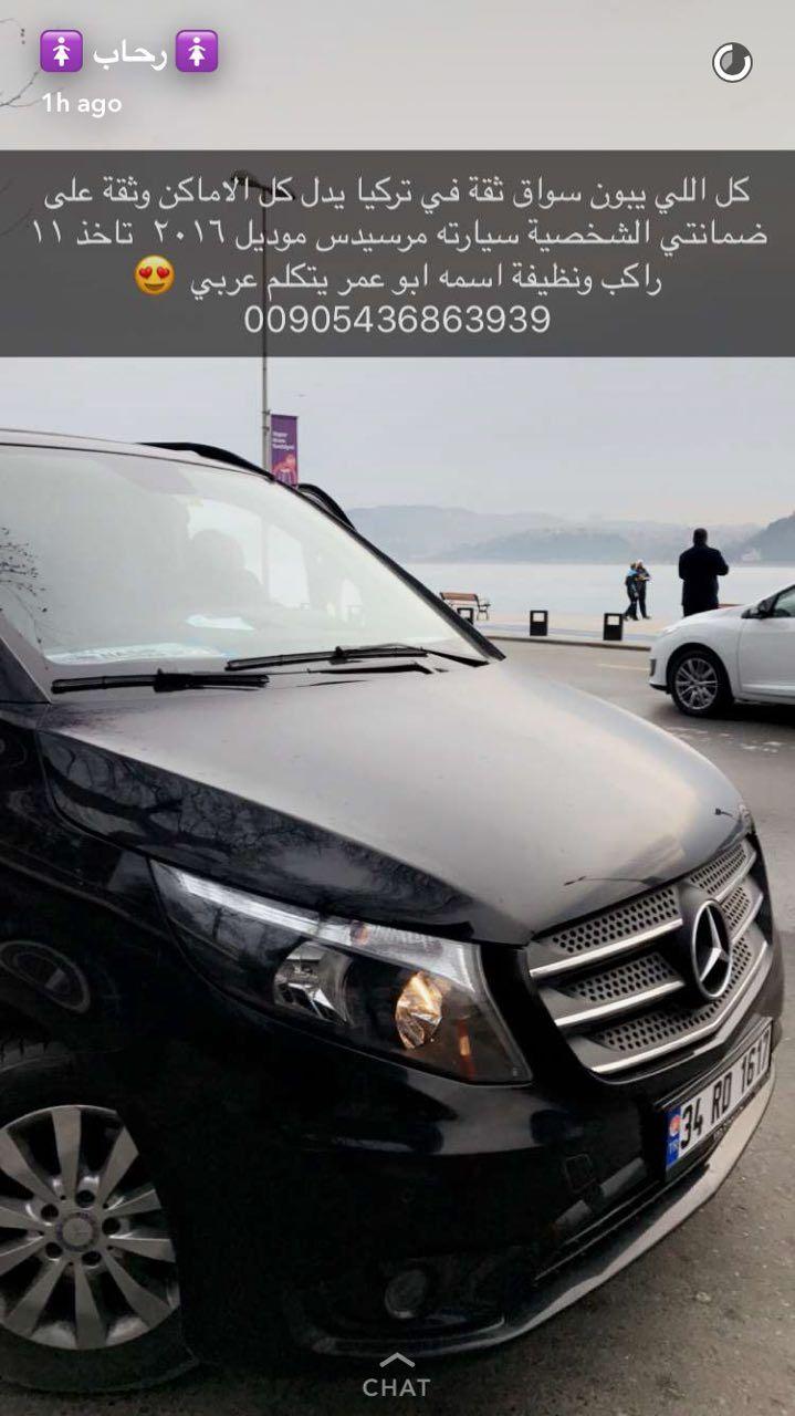 Pin By Amal Saeed On سياحه In 2020 Bmw Bmw Car Vehicles