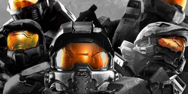 Halo: The Master Chief Collection Gets  Major Multiplayer Update - http://techraptor.net/content/halo-master-chief-collection-gets-major-multiplayer-update | Gaming, News