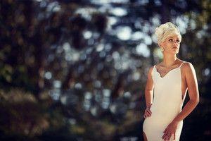 Bridal_Portraits_DukeGardens_2014_ErnestoSue-0384-Edit.jpg