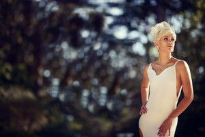 Bridal_Portraits_DukeGardens_2014_ErnestoSue-0384-Edit.jpg