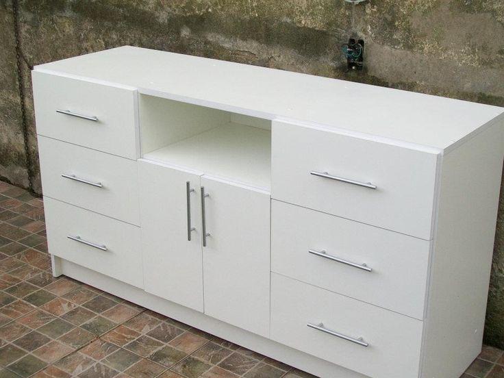 Pin De France Leclerc En Costco En 2020 Muebles Para Banos Pequenos Muebles Comodas Treku Muebles