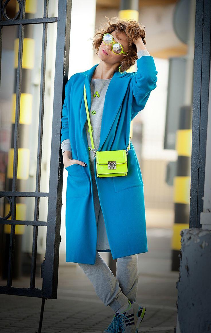JAX bag MARC BY MARC JACOBS, anderne eyewear, galant girl, ellena galant