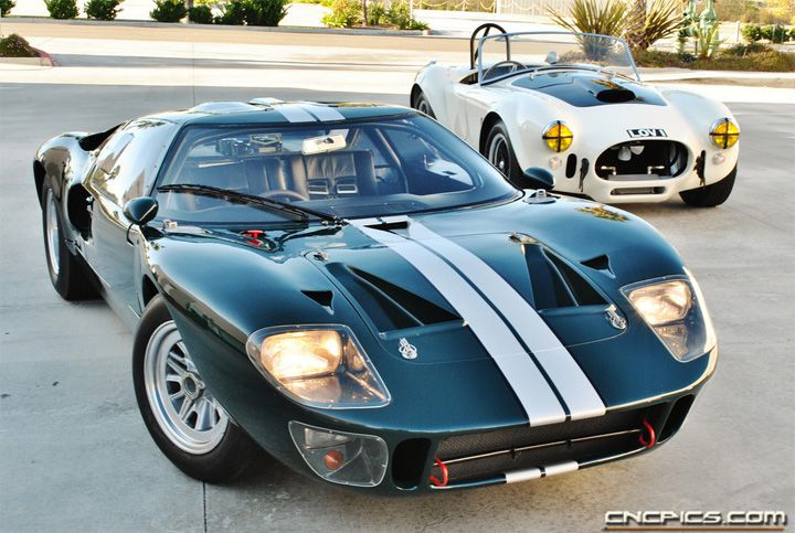 Shelby Cobra Daytona Ford Gt Ford Gt  Pinterest Cars Coupe And Ford Shelby Cobra