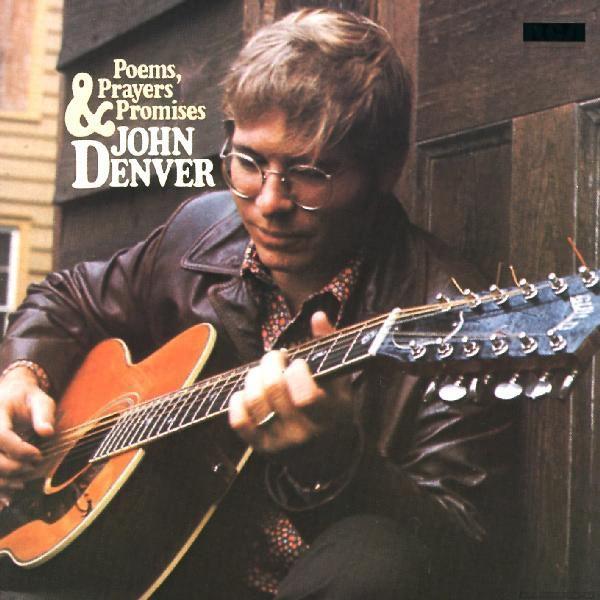 243 best John Denver images on Pinterest | John denver, Wild ...