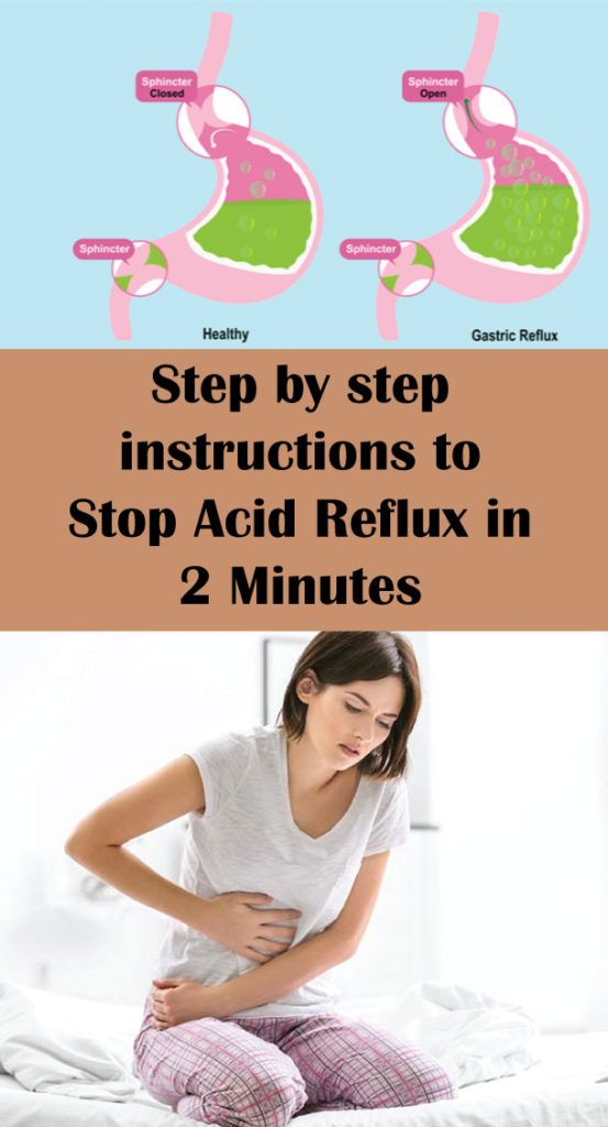 step by step instructions - 553×1024