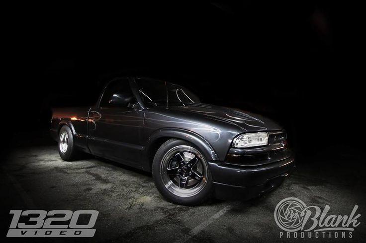 LQ9 6.0 88mm turbo s10 | LSX trucks | Pinterest