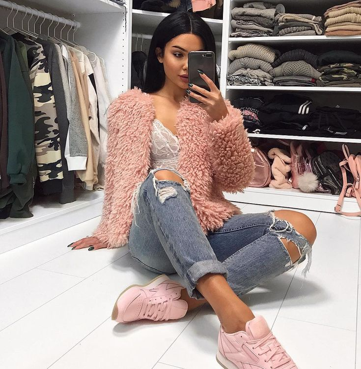 17 best images about c a s u a l on pinterest  ootd