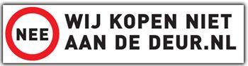 Burgerinitiatief:  is in de Nederlandse politiek een voorstel dat een kiesgerechtigde, met ondersteuning van 40.000 handtekeningen, kan indienen om een bepaald onderwerp op de agenda van de Tweede Kamer te laten plaatsen.  Door: Cato