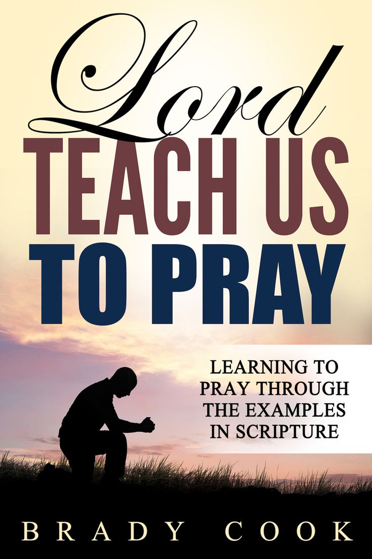 5111 best christian nonfiction books images on pinterest lord teach us to pray learning to pray through the examples in scripture free christian ebooks fandeluxe Document