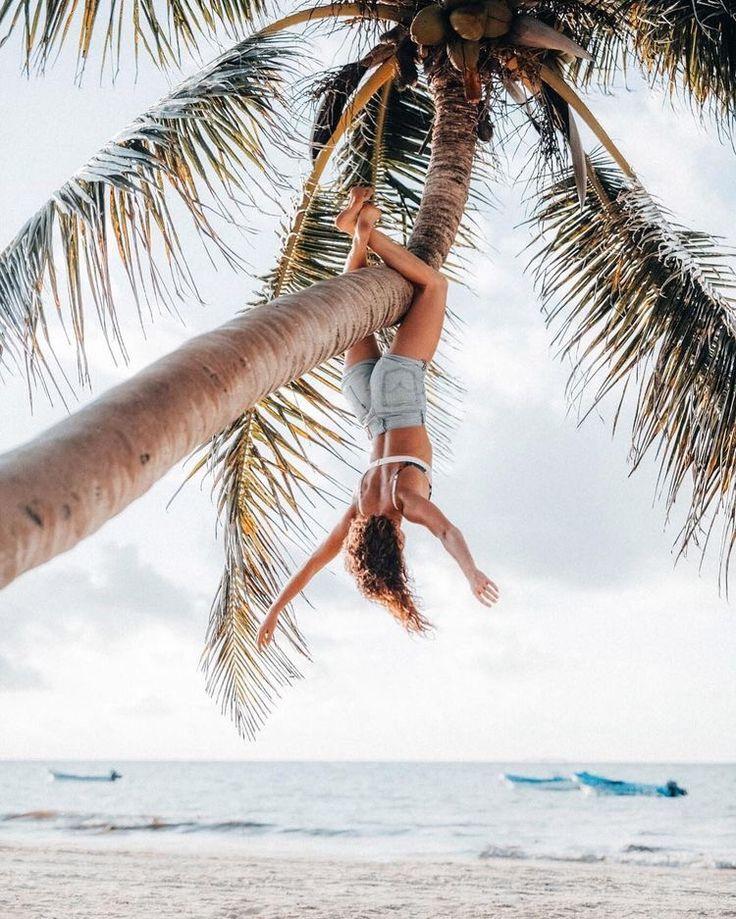 техника уменьшение картинки на лету практически все пляжи