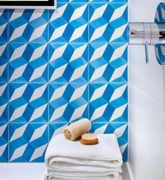 Best Tile Ideas Images On Pinterest
