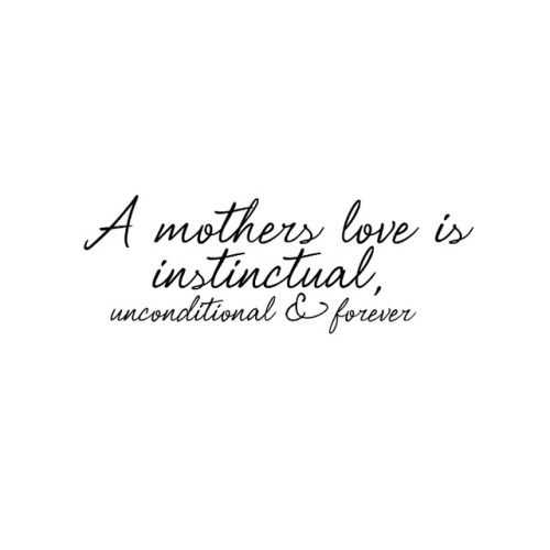 Quotes About A Mothers Love: 25+ Best Ideas About Mothers Love Quotes On Pinterest