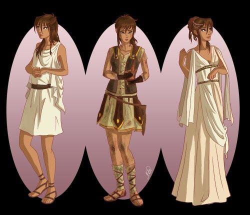 Ancient Greek Clothing: 17 Best Greek/roman Images On Pinterest