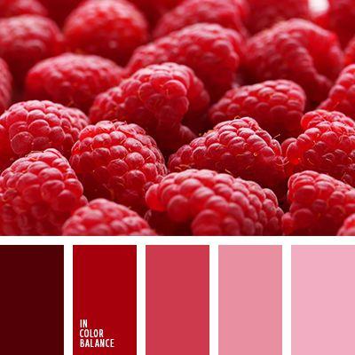 Цветовая палитра №3028                                                                                                                                                                                 More