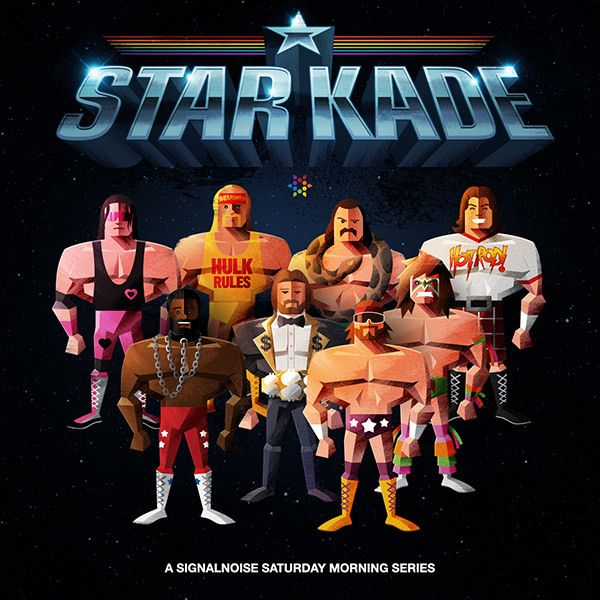 459 Best Retro Future Character Images On Pinterest: 28 Best Images About Animated/Cartoon WWE On Pinterest