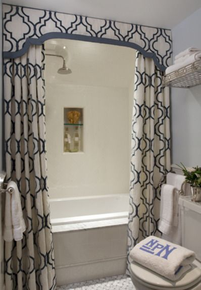 Liz-caan-interiors-interiors-modern-traditional-transitional-bathroom
