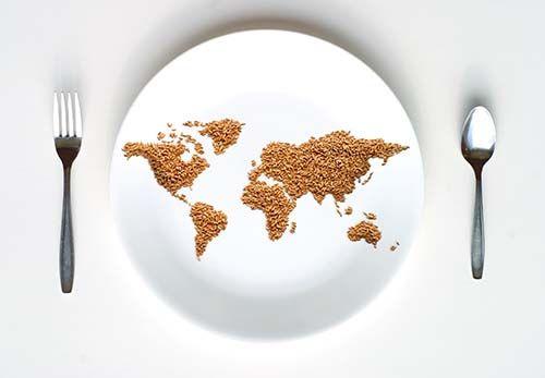 Amerikan Beslenme Koleji Araştırması dukan diyetini doğruladı. Dukan diyeti yapanlar ve yorumları hakkında yapılan bu araştırmayı mutlaka okulamalısınız.