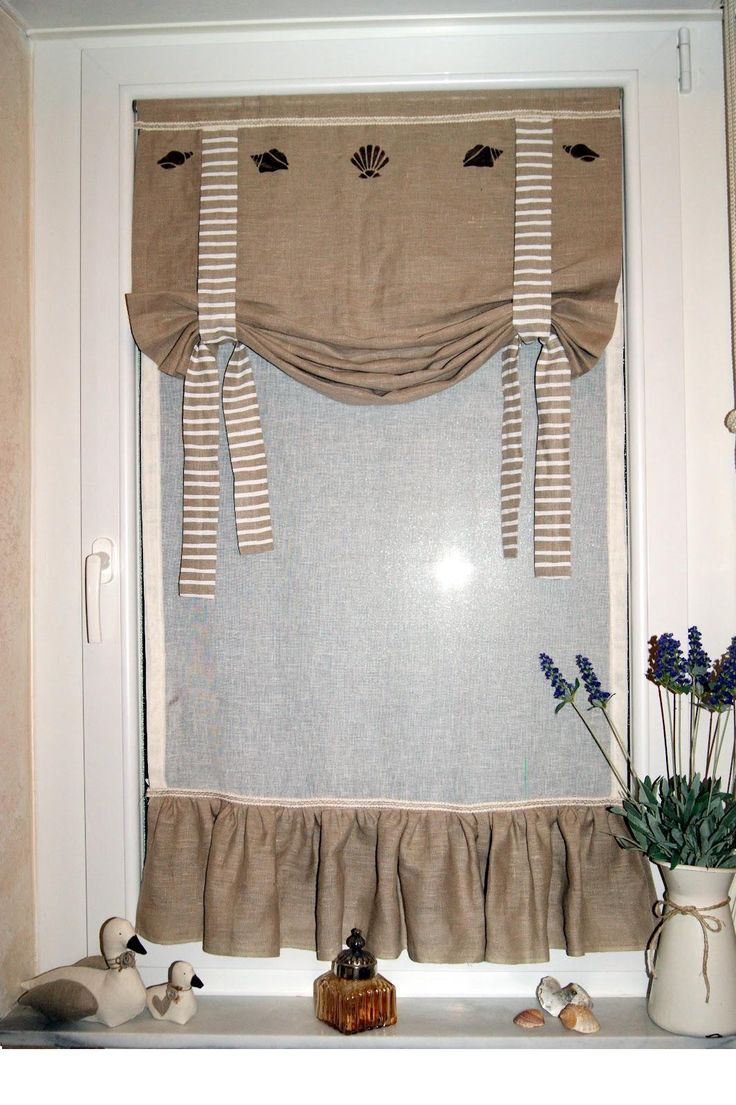 120 best TENDE - TENDAGGI - CURTAINS images on Pinterest | Curtain ...
