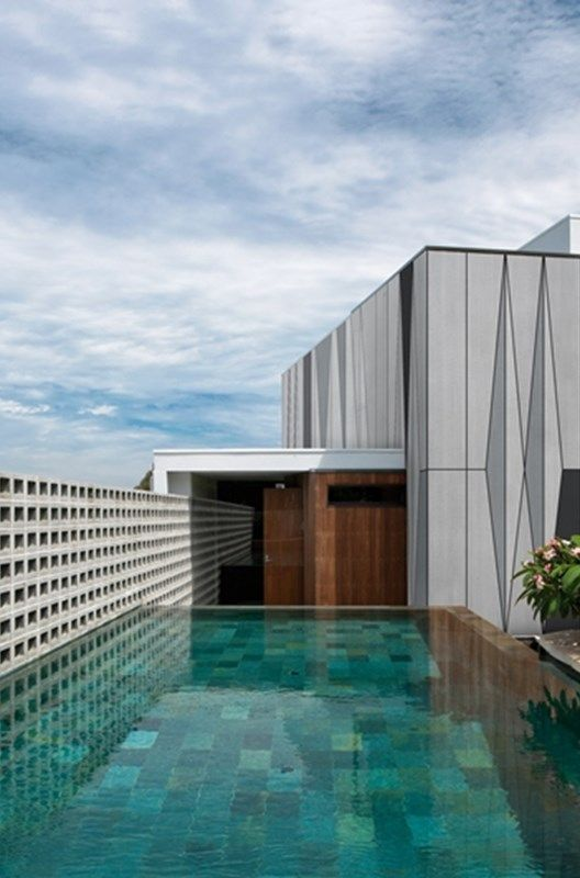 15 best Walls images on Pinterest | Paint, Projects and Wallpaper Zilian House Exterior Design Html on